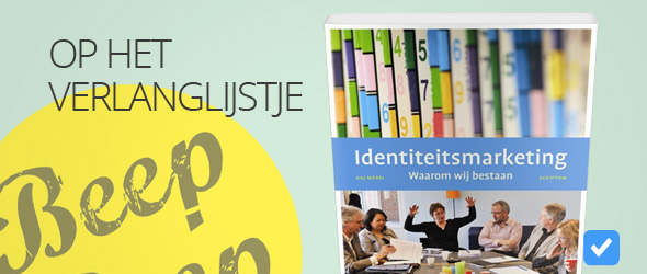 identiteitsmarketing