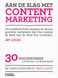 aan-de-slag-met-content-marketing