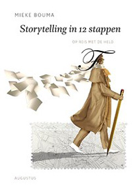 storytelling-in-12-stappen