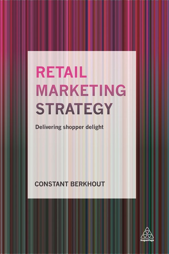 retail marketing strategy
